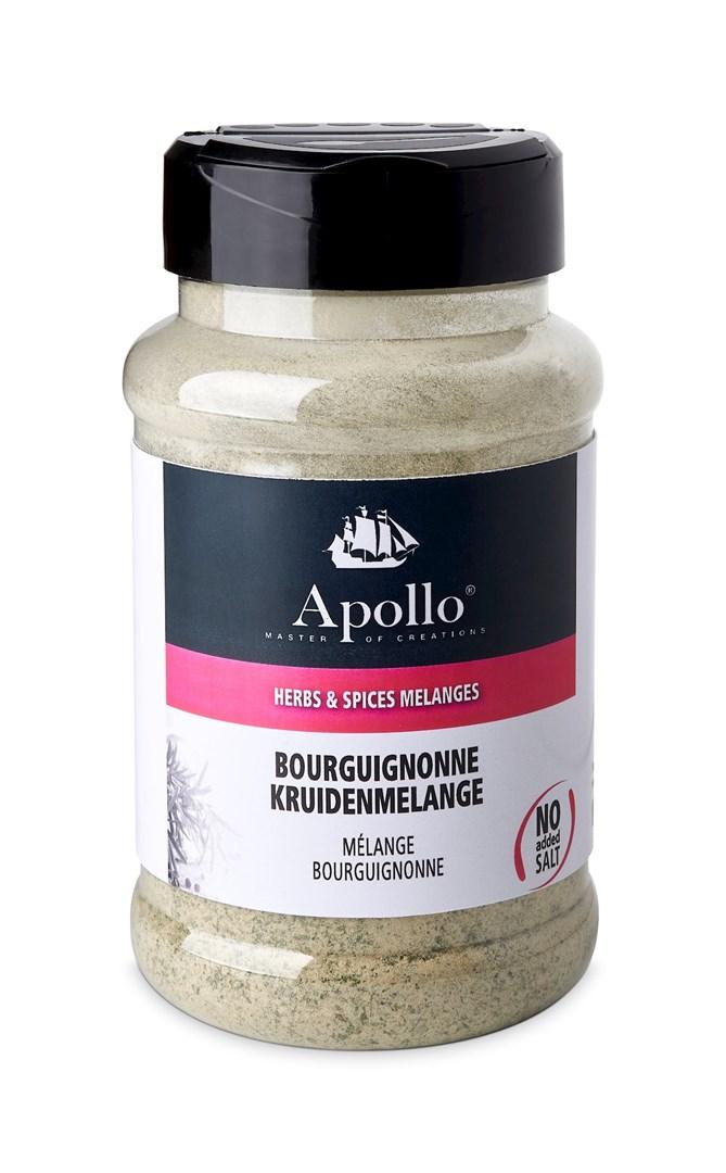 Productafbeelding Bourguignonne kruidenmelange 225g