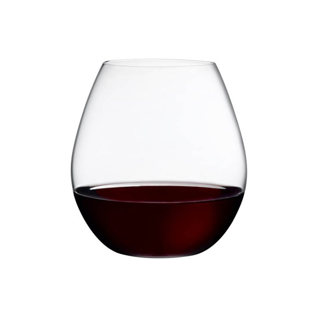Productafbeelding Pure bourgogne glas 710 ml
