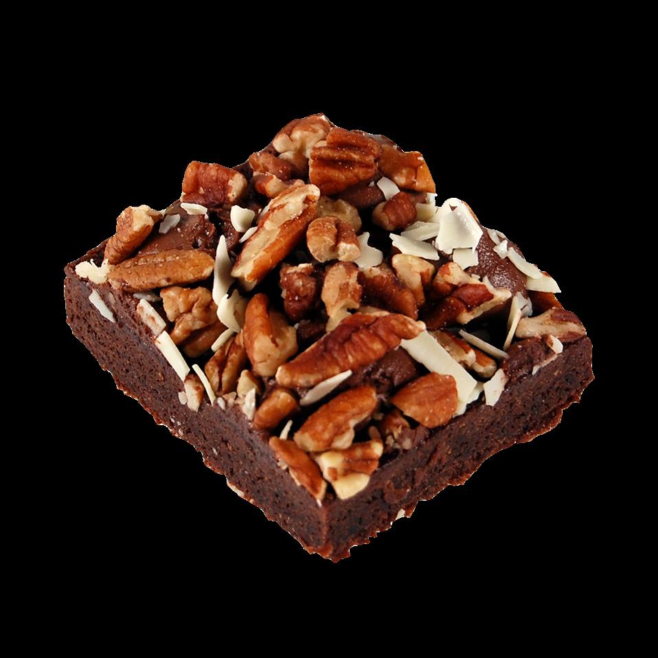 Productafbeelding Pecan Truffle 84 gram
