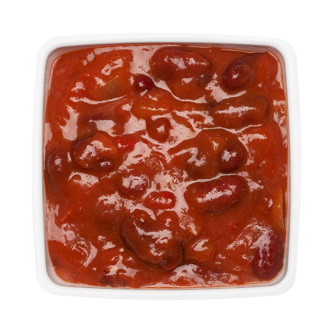 Productafbeelding Saus voor Chili Con Carne ZHERO