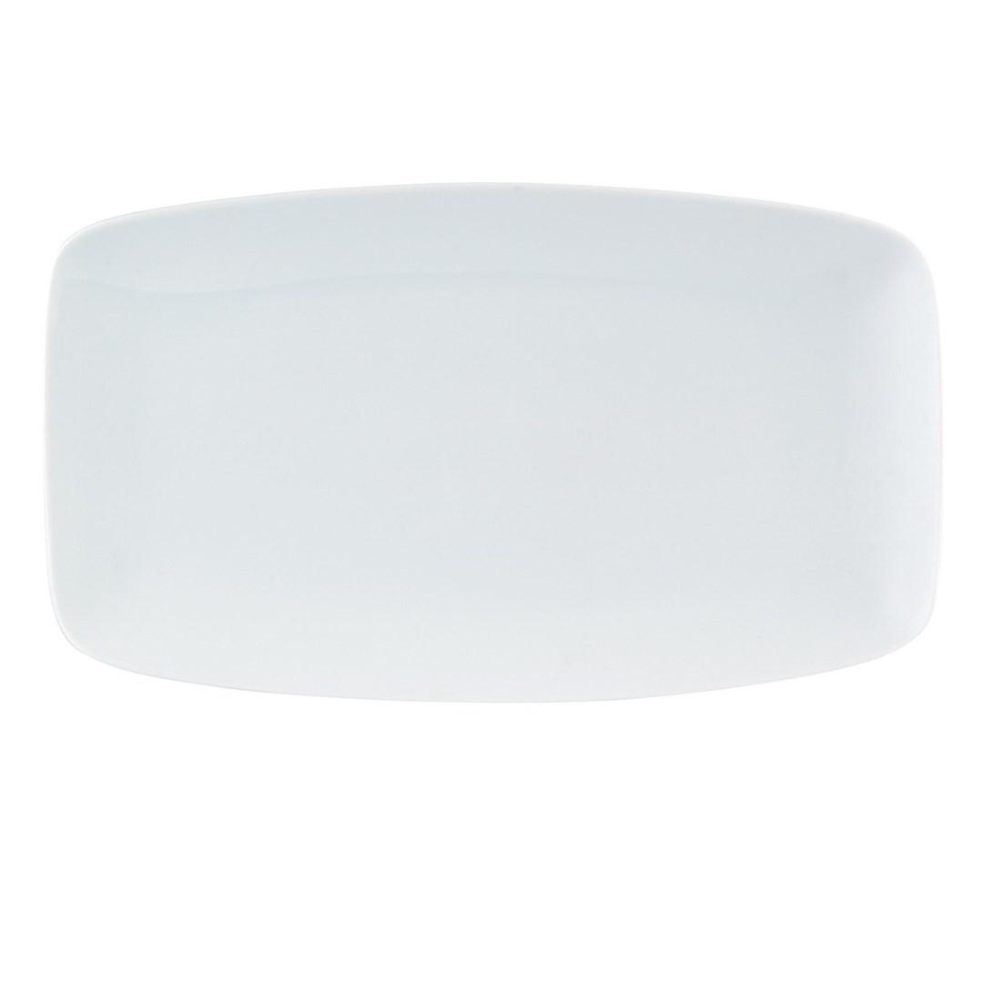 Productafbeelding Standard rechthoekige schaal 31 x 18 cm