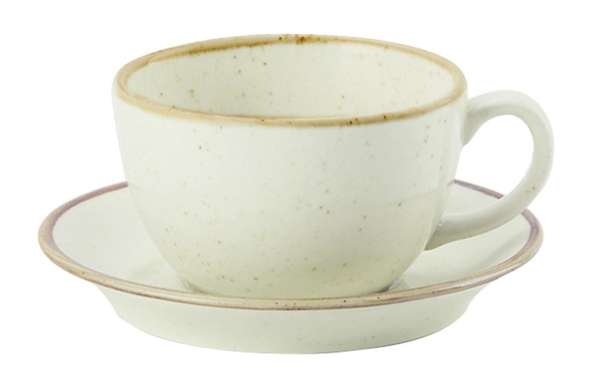 Productafbeelding Soepschotel Oatmeal 16 cm