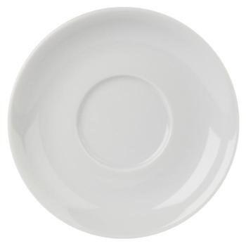 Productafbeelding Standard Italiano schotel 17 cm
