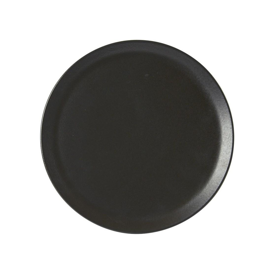 Productafbeelding Pizza bord Graphite 32 cm