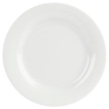 Productafbeelding Banquet bord 17 cm (lichtgewicht)