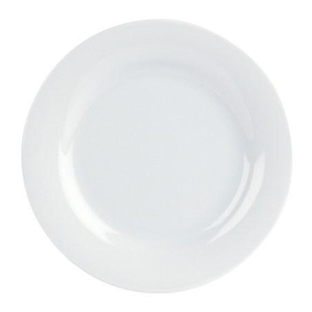 Productafbeelding Banquet bord 31 cm (lichtgewicht)