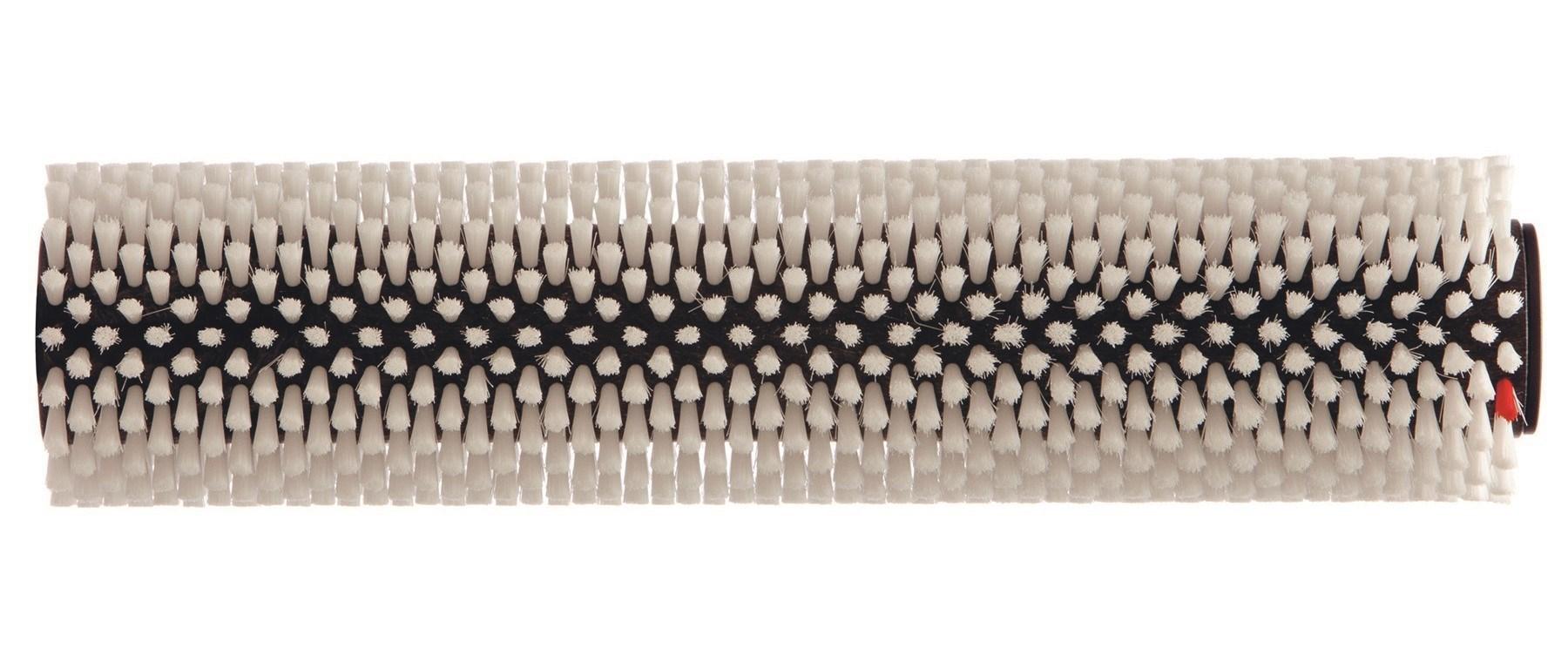 Productafbeelding Borstel voor droogschuimmethode 45