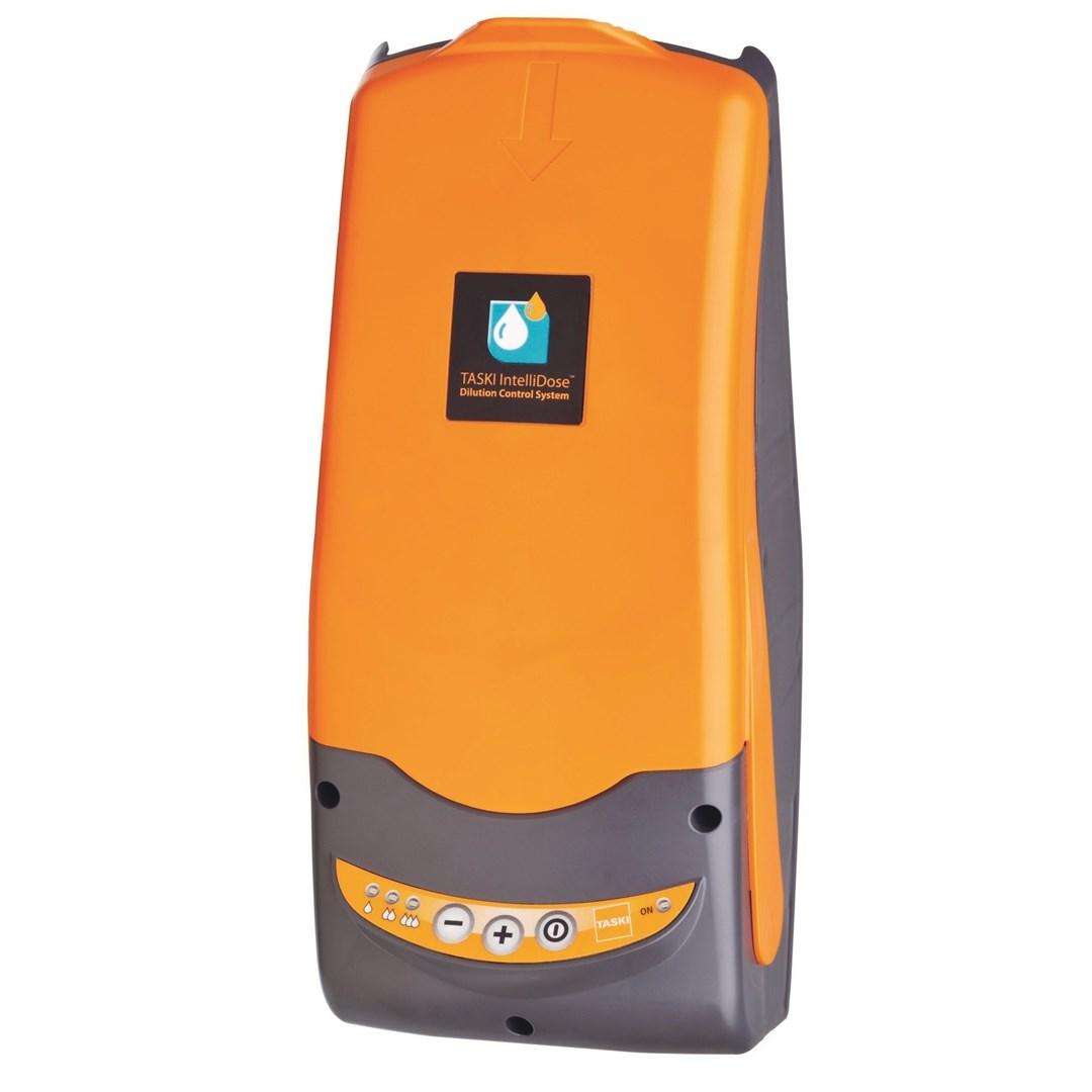 Productafbeelding TASKI IntelliDose voor TASKI swingo 755-855-955-1255