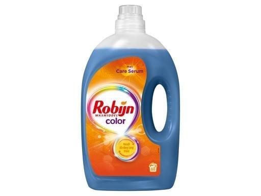 Productafbeelding Robijn Color 3x3L NL