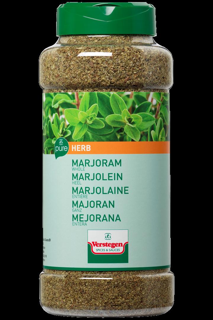Productafbeelding Verstegen  Marjolein heel 90 g pot