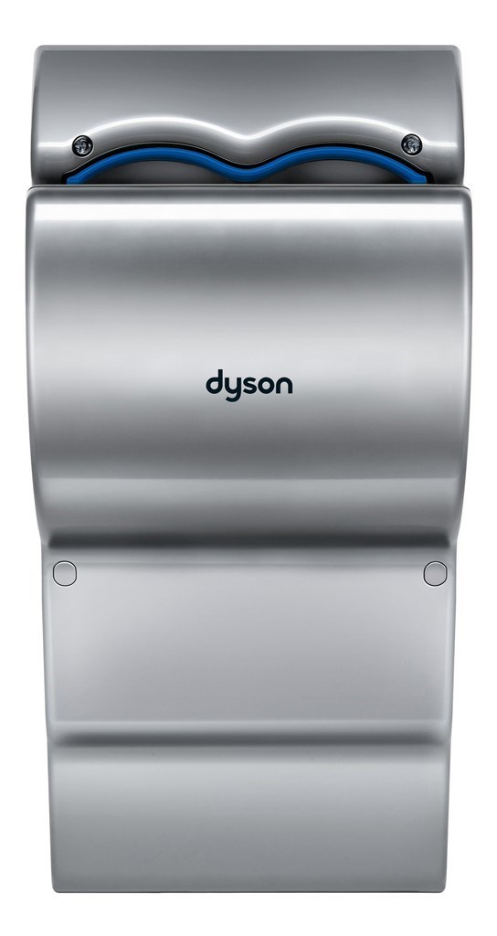 Productafbeelding Dyson Airblade dB AB14 Grey 1pc W1