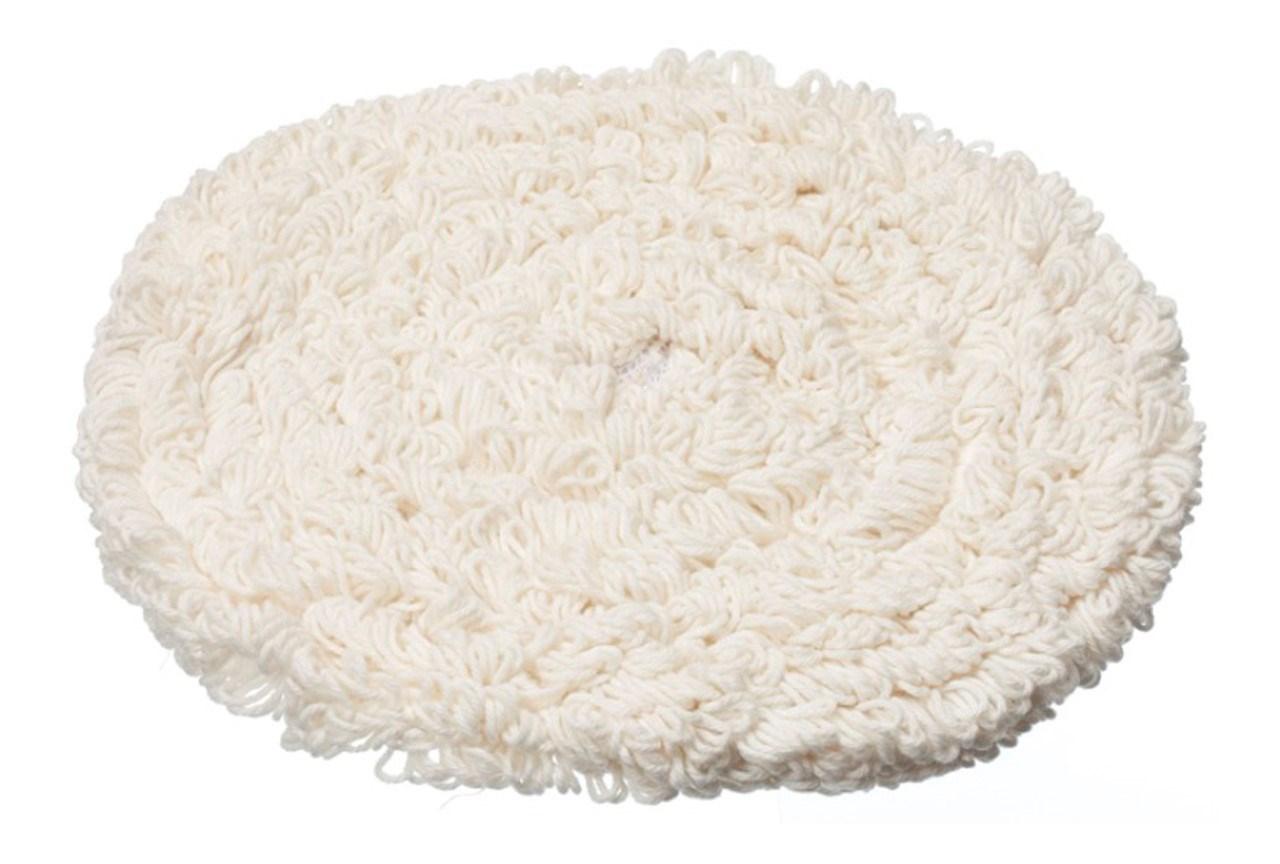 Productafbeelding TAPI Bonnet pad - tapijt, 17