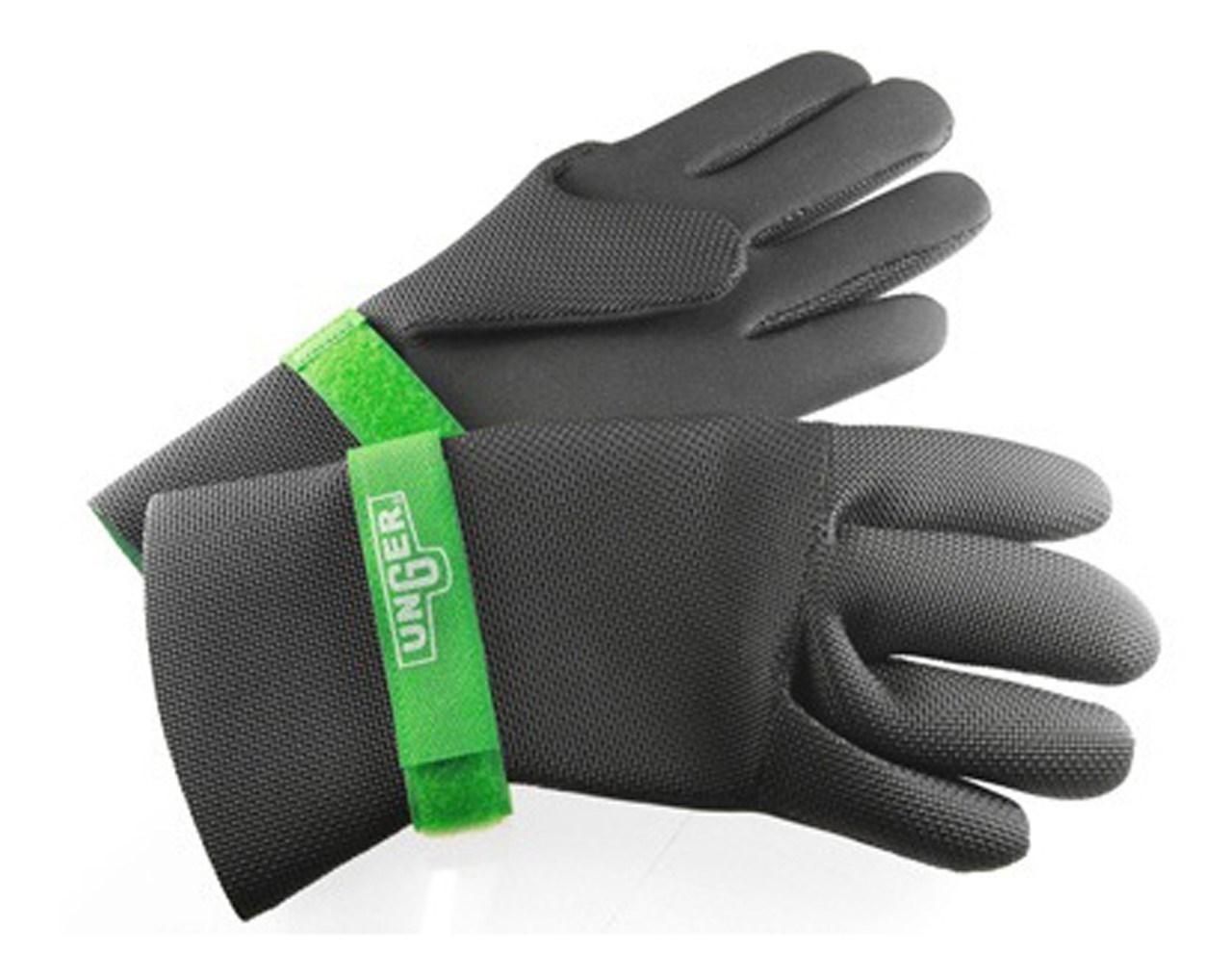 Productafbeelding Unger neopreen handschoenen XL