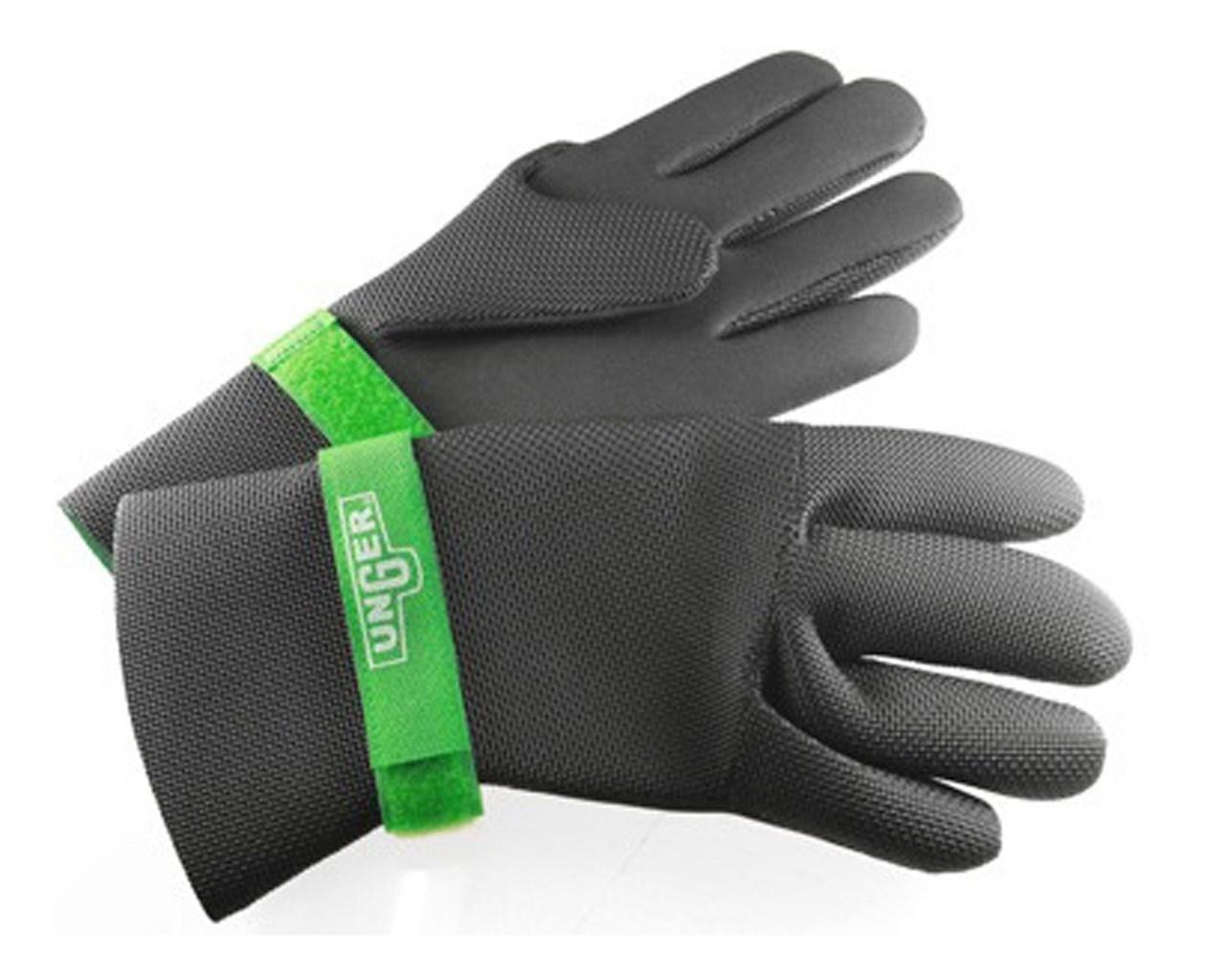 Productafbeelding Unger neopreen handschoenen S