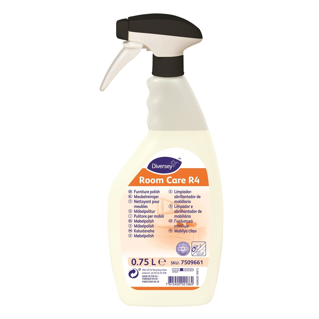 Productafbeelding Room Care R4 6x0.75L W2 Room Care R4 6x0.75L W2