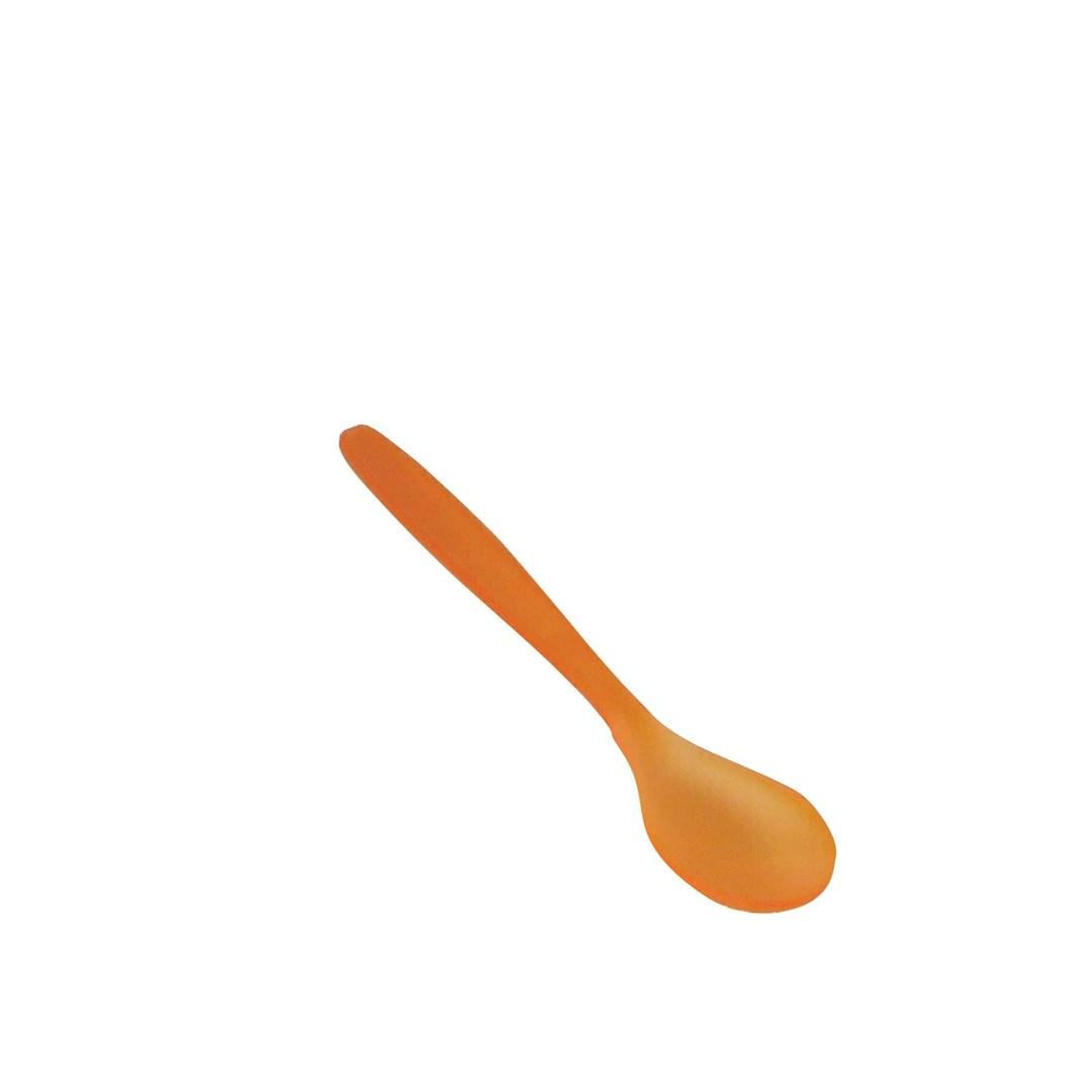Productafbeelding Sundaelepel Oranje