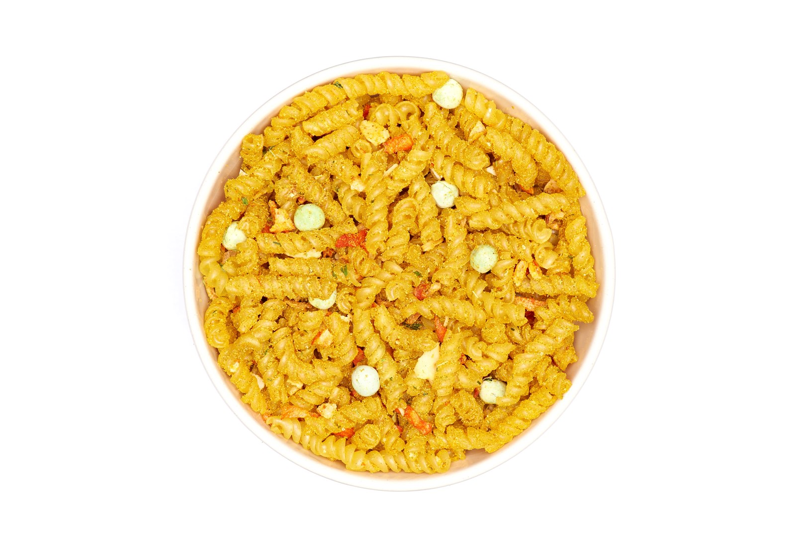 Productafbeelding SPIRELLI CURRY 3kg