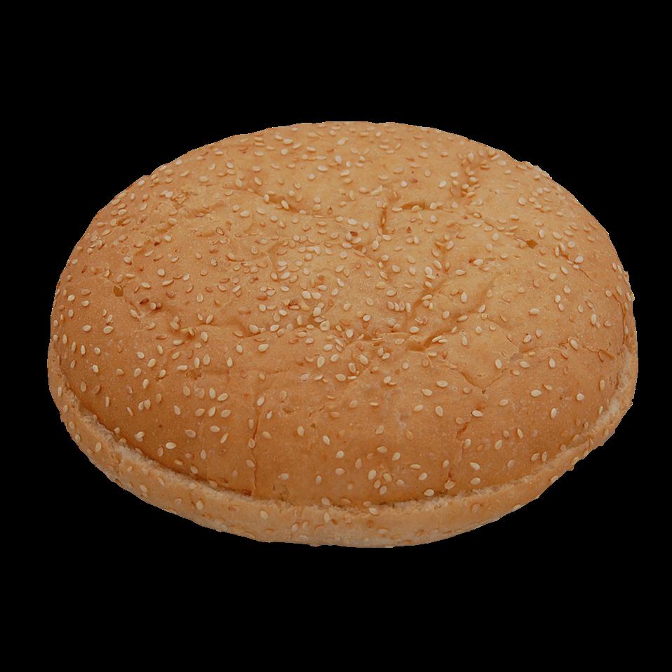 Productafbeelding GIGA Burger Broodje 135 gram