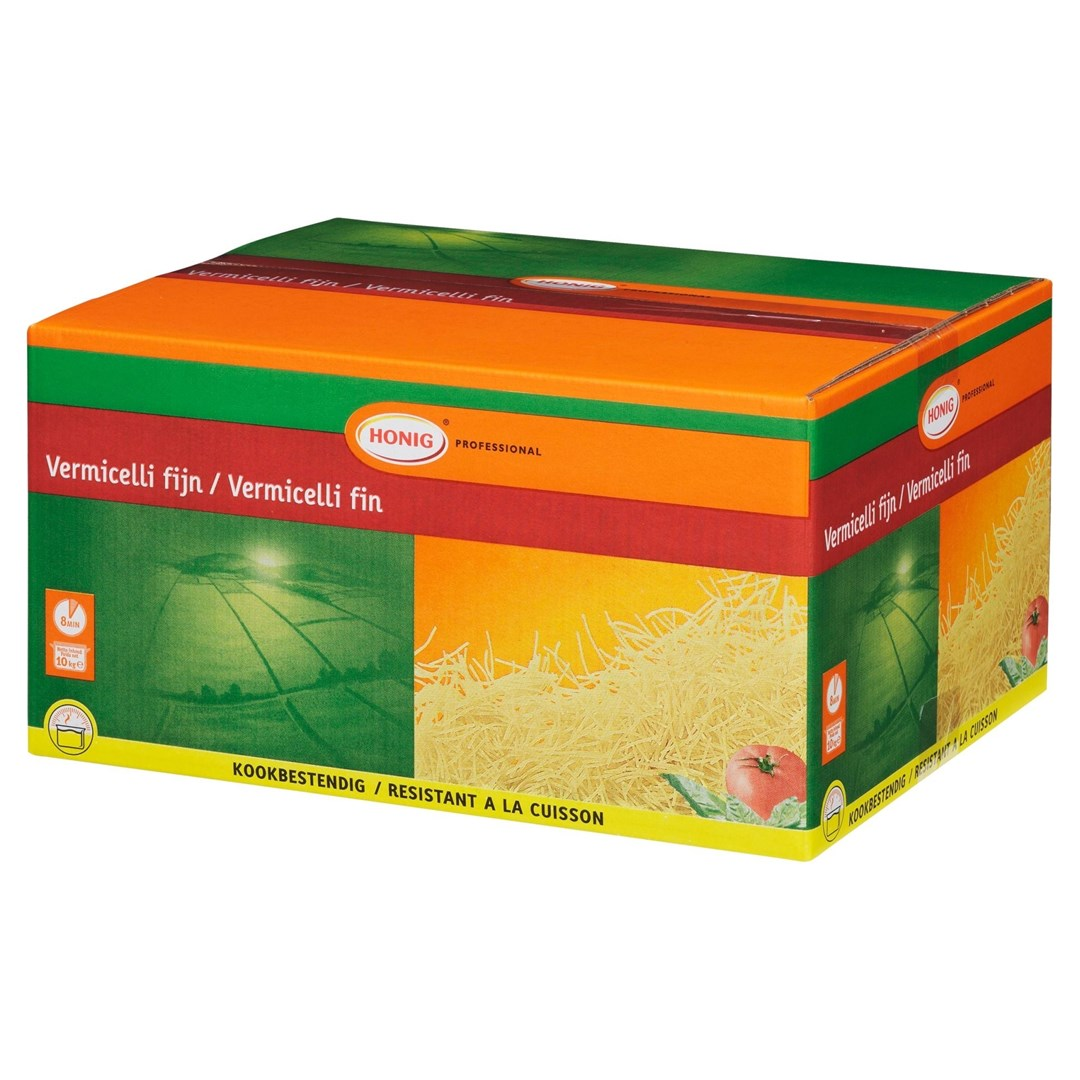 Productafbeelding Honig Professional Vermicelli Fijne KB