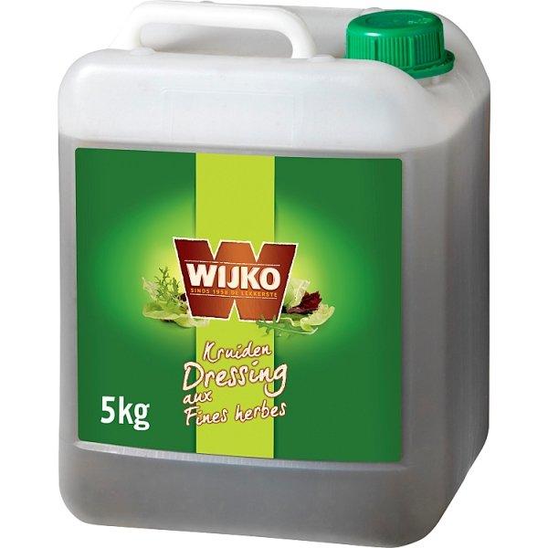 Productafbeelding Wijko Herb Dressing
