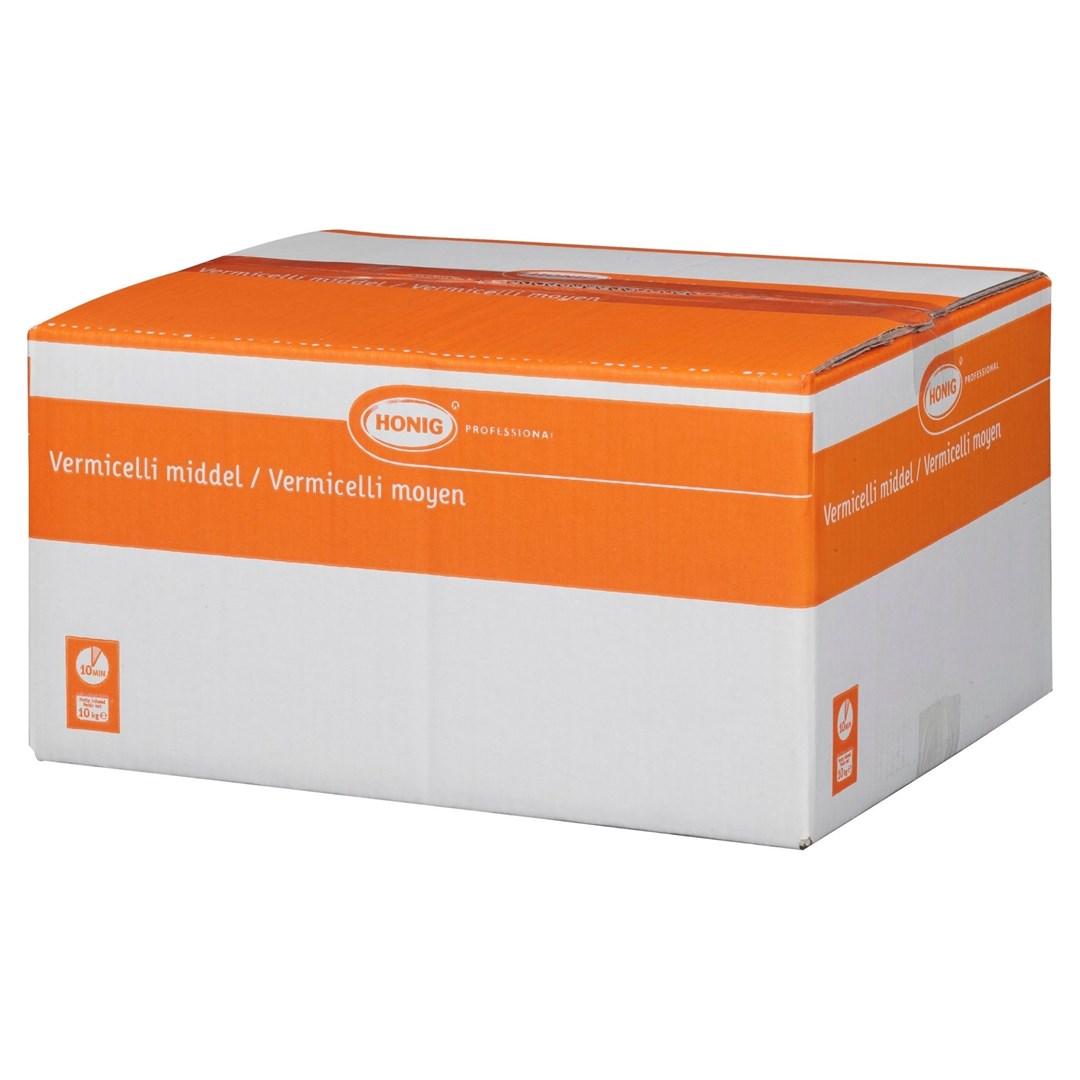 Productafbeelding Honig Professional Vermicelli Middel KB