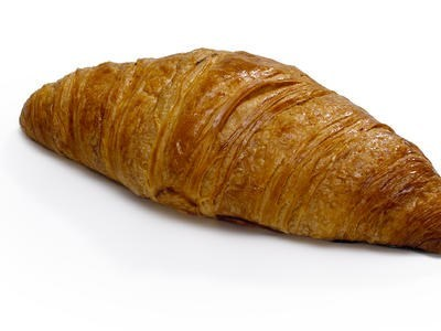 Productafbeelding Boter croissant 70G