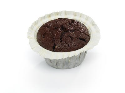 Productafbeelding Brownie 70G