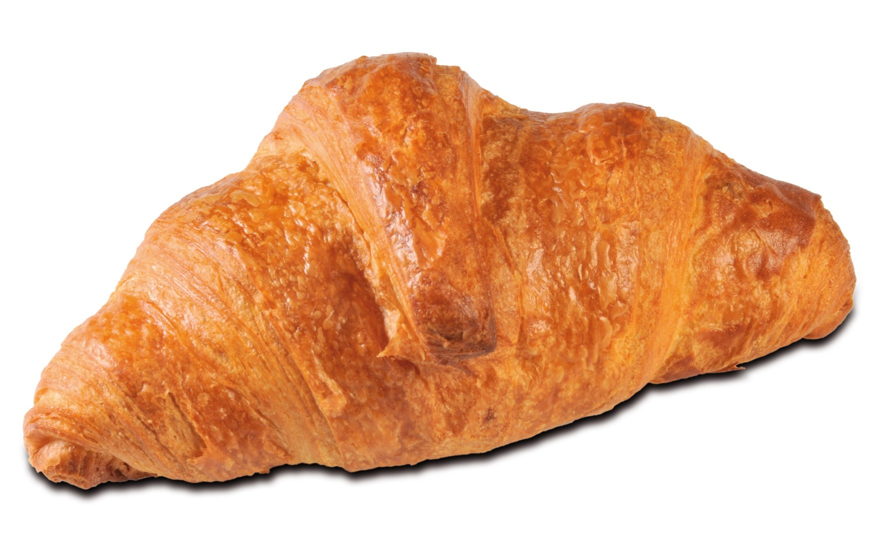 Productafbeelding Croissant beurre 72x55G