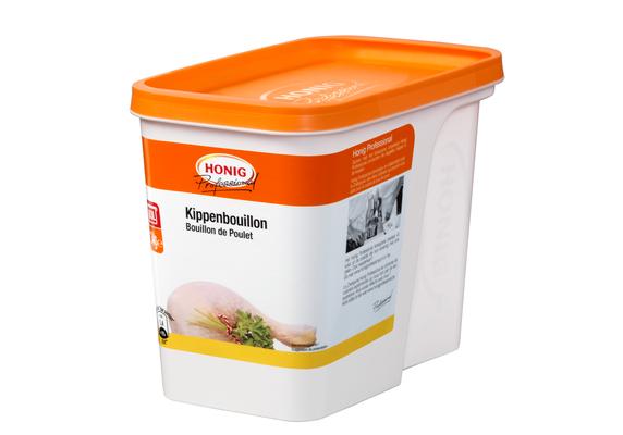 Productafbeelding Honig Professional Kippenbouillon Poeder 1134 g Emmer