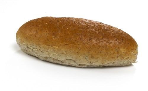 Productafbeelding Sandwich bruin 45G