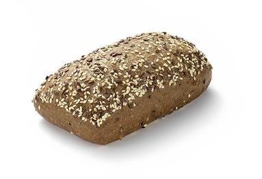Productafbeelding Multikornbroodje 90G