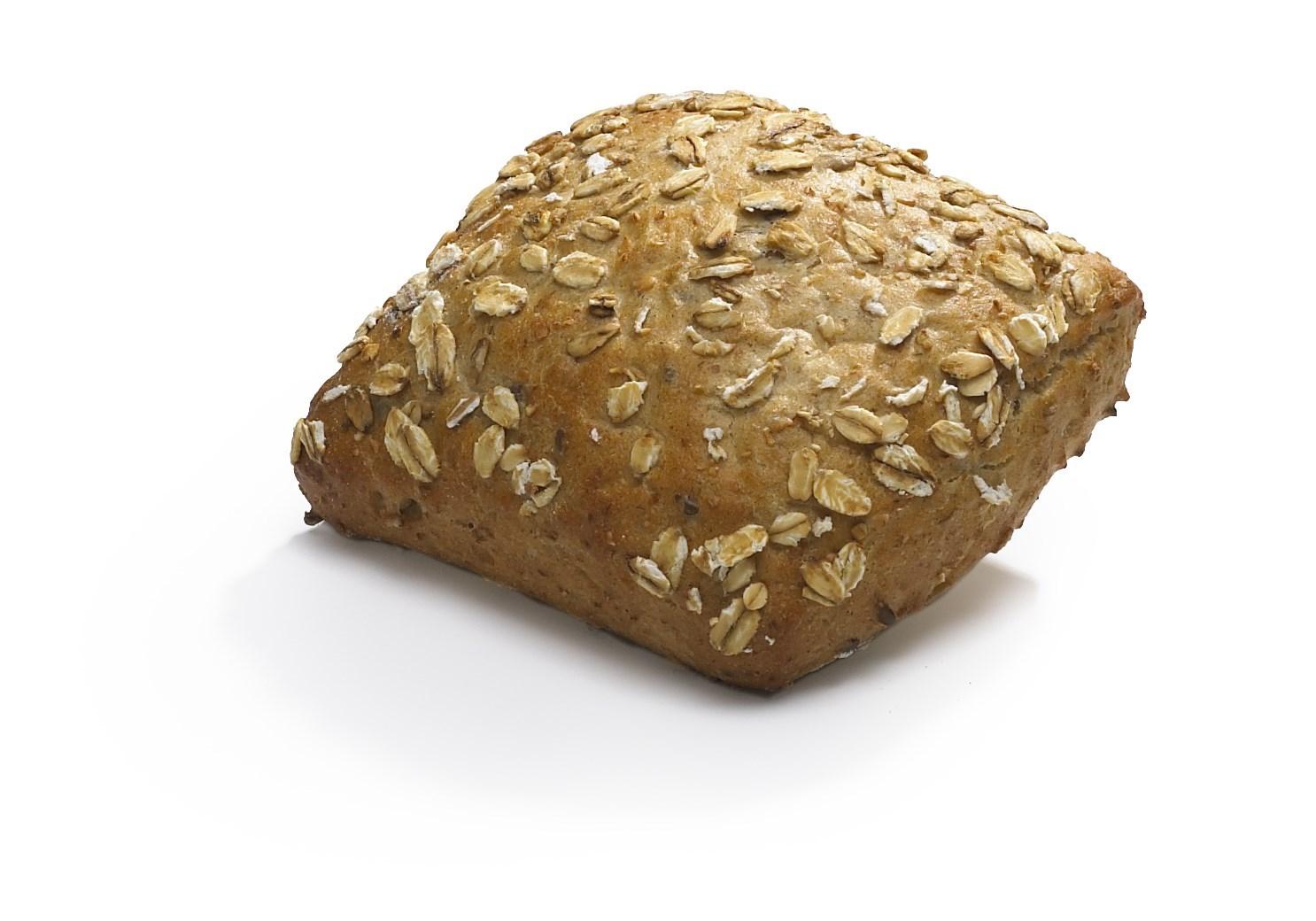 Productafbeelding Vitalis broodje 85G