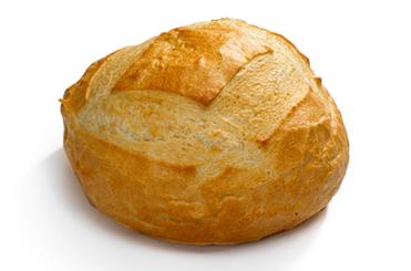 Productafbeelding Boerenbrood 550G