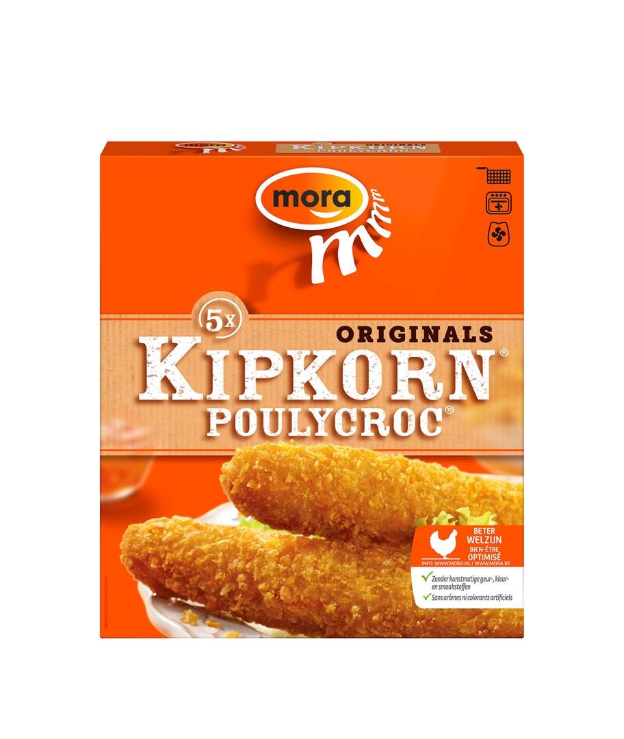 Productafbeelding 9450 Originals Kipkorn® 5x60g