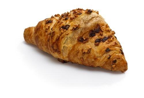Productafbeelding Croissant Hazelnoot 92G