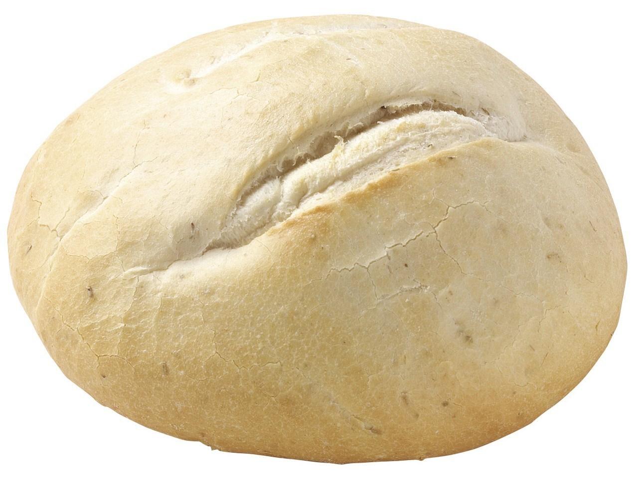 Productafbeelding Italiaanse bol oregano 140 g