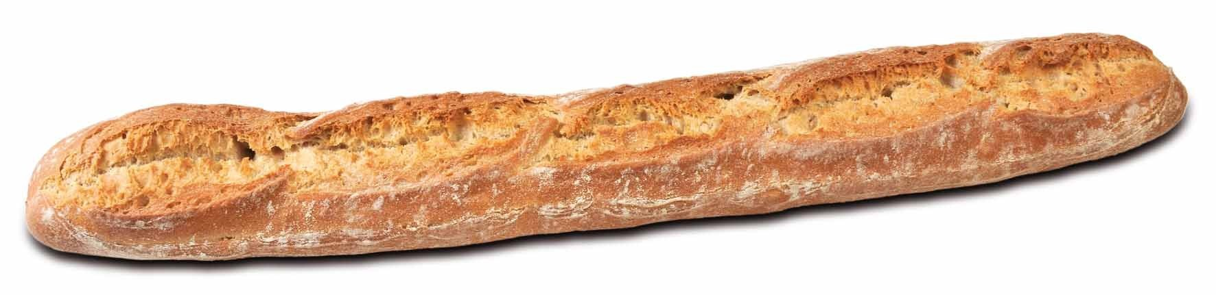 Productafbeelding Stokbrood Campagne 430 g