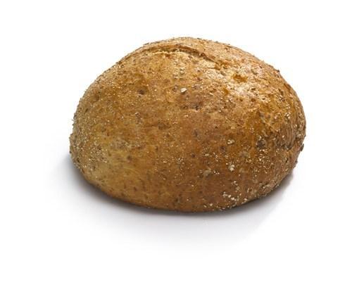 Productafbeelding Boerenbrood grof klein 400 g