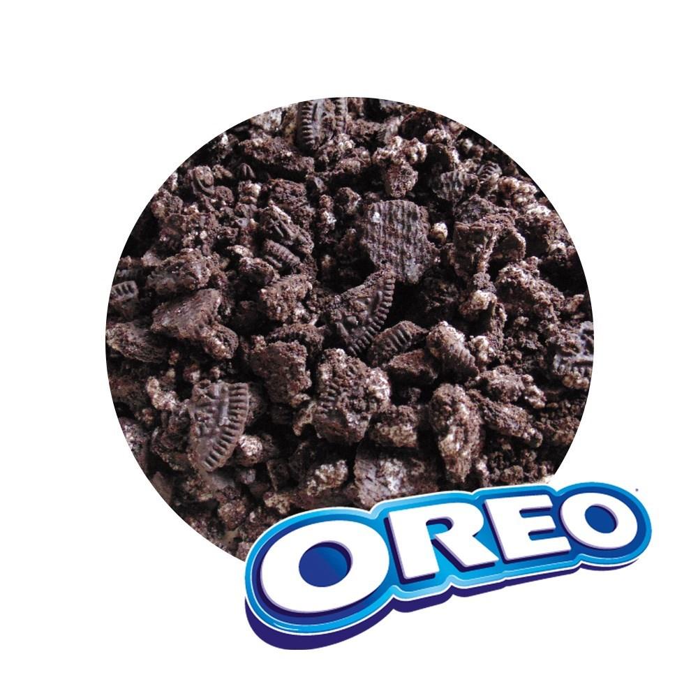 Productafbeelding OREO Crunch Garrnering