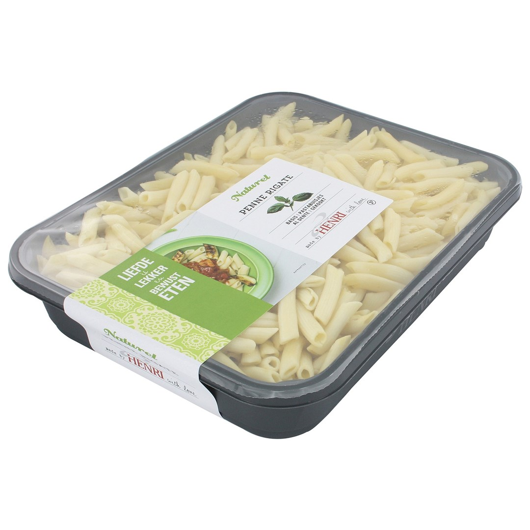 Productafbeelding Penne rigate