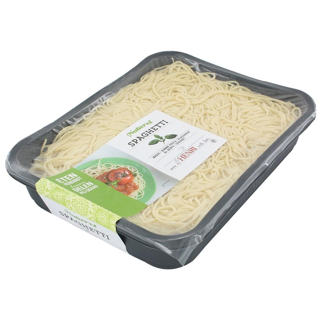Productafbeelding Spaghetti