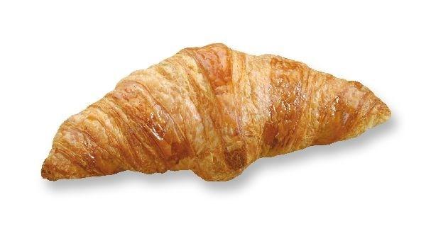 Productafbeelding Délifrance, mini croissant (24%) 25g