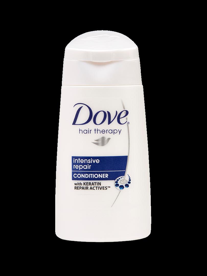 Productafbeelding Dove Conditioner 48x0.05L W1044+