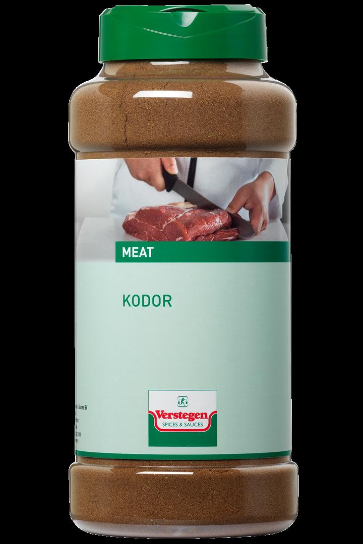 Productafbeelding Verstegen  Kodor  430 g pot