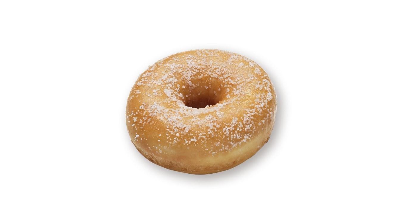 Productafbeelding Donut