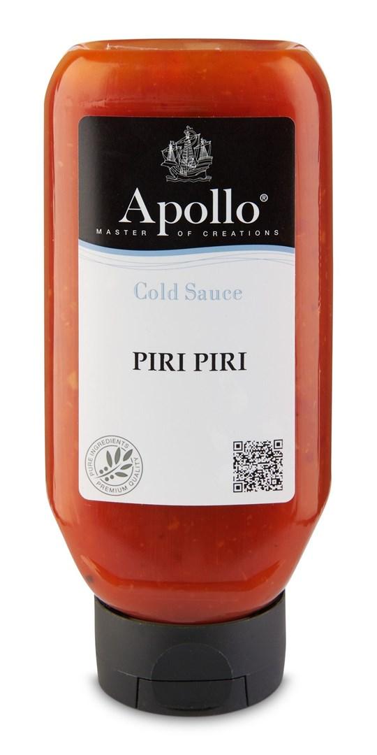 Productafbeelding Piri piri saus 670 ml