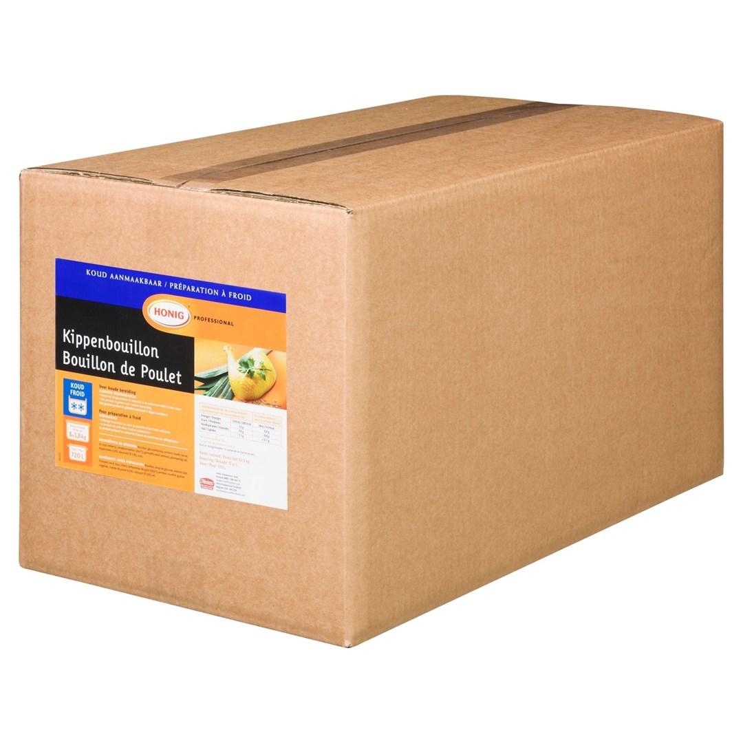 Productafbeelding Honig Professional Kippenbouillon