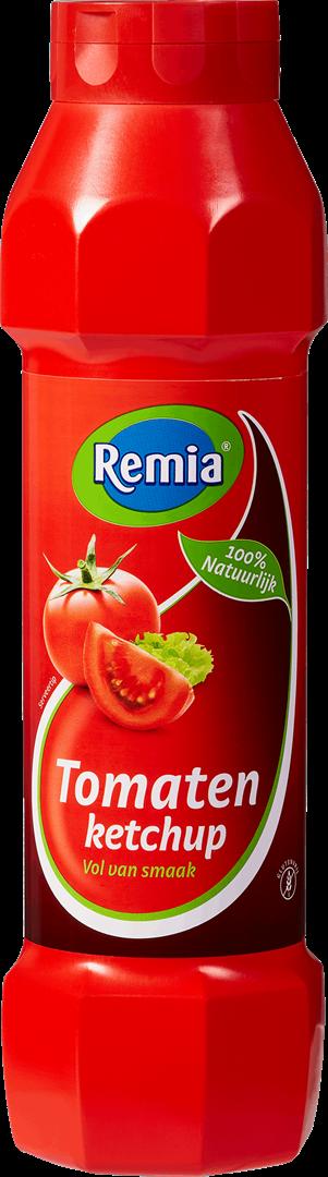 Productafbeelding Remia Tomaten Ketchup | Tube 800 ML