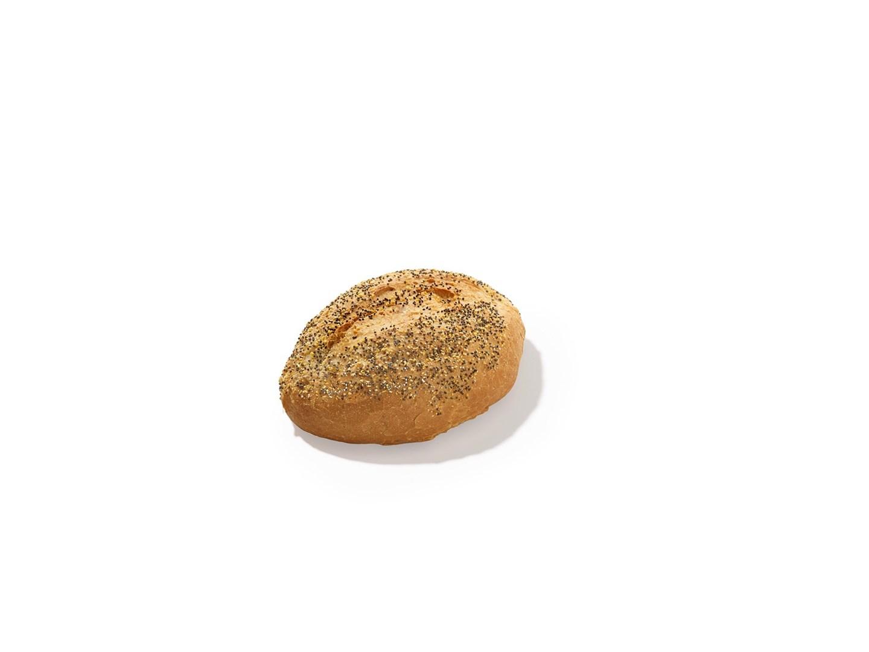 Productafbeelding broodje kruiden diepvries