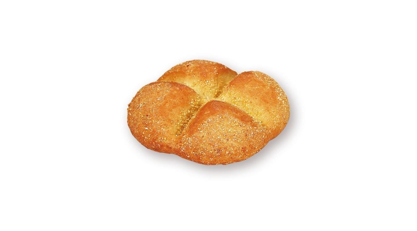 Productafbeelding broodje maïs diepvries